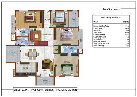 residential floor plan software residential floor plan software residential floor plan