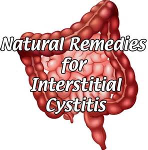 interstitial cystitis home remedies remedies for interstitial cystitis healthy focus