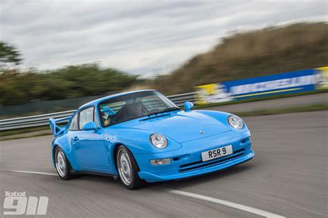 porsche 911 turbo 90s opinion was the nineties the best decade of porsche 911s