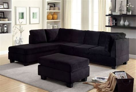 sectional sofa sales 25 best ideas about sectional sofa sale on pinterest