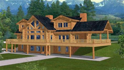house plans walkout basement wrap around porch walkout basement pictures house with wrap around porch for free luxamcc