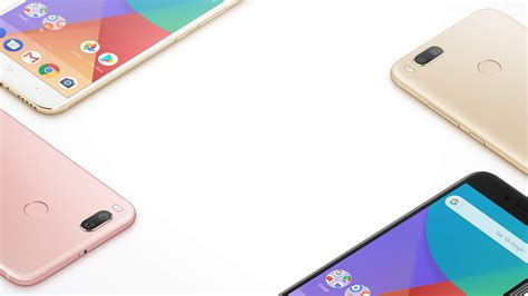 Hp Xiaomi Kisaran 2 Juta 5 rekomendasi handphone xiaomi mulai dari harga rp1 2 juta