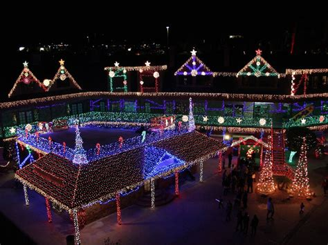 parade of lights ventura 2017 9 best holiday events in arizona tripstodiscover com