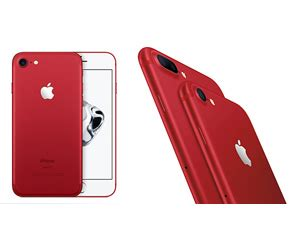 Free Iphone 7 Red Giveaway - gleam s red iphone 7 giveaway sweepstakes and more at topsweeps com