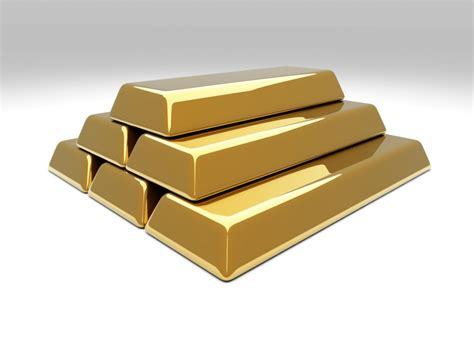 real gold real gold bar necklace 187 home design 2017