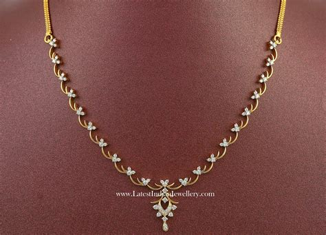 simple jewelry ideas simple indian necklace designs jewelry