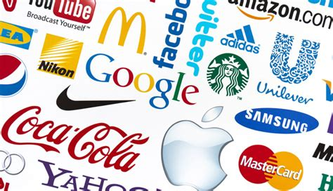 Branding Your Home by The Importance Of Branding Outbox4 Seo Scotland Web