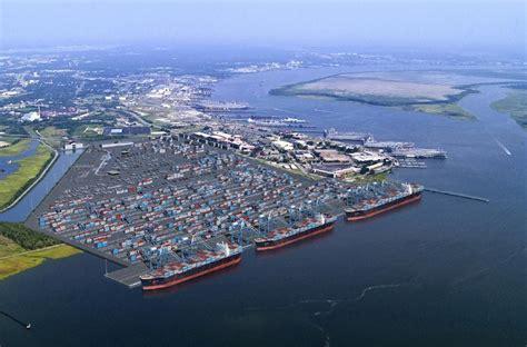 porto di singapore singapore singapore investimento miliardario per tornare