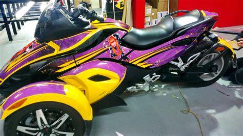 can am motocross bikes 100 can am motocross bikes can am mx canned ham 178