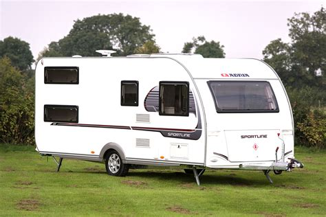 luxury caravans new used motorhomes for sale venture caravans and