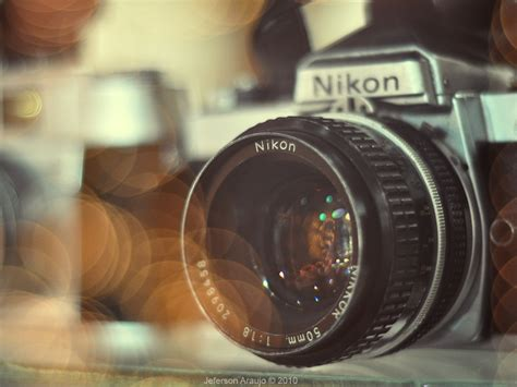 camera photography wallpaper nikon nikon old school wallpaper by ilovejeph on deviantart