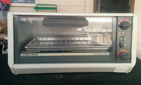 mount toaster oven toaster oven adding toaster ovens in your