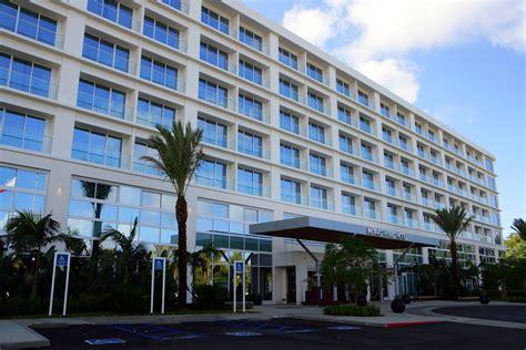 miyako hybrid hotel discover torrance