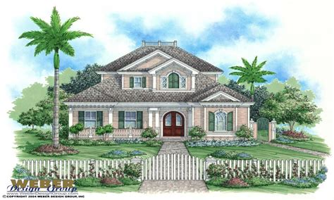 key west style home floor plans old key west style decorating key west style house plans