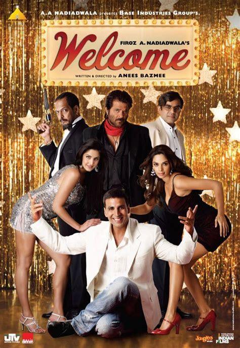Watch Welcome 2007 Full Movie Watch Anil Kapoor Hindi Full Movies Hindilinks4u To