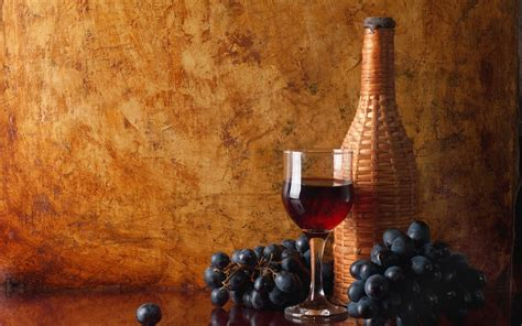 old french wine bottles hd desktop wallpaper high wine wallpaper and background image 1680x1050 id 325769