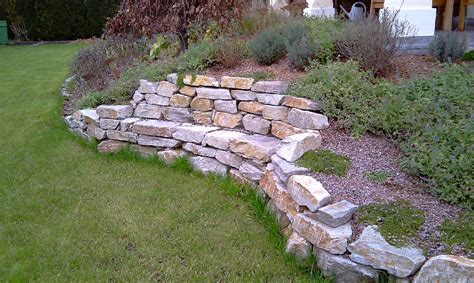 stunning gemauerte sitzbank im garten photos ridgewayng best gemauerte sitzbank im garten pictures house design