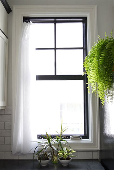 How To Paint Interior Windows by Window Painting 101 And 102 S Big Idea