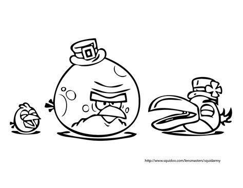 angry birds chuck coloring page free angry bird chuck coloring pages