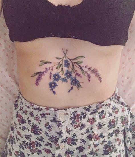 pain level of tattoo under breast best 25 women sternum tattoo ideas on pinterest tattoo