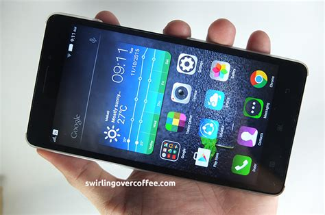Lenovo A7000 Plus Review 8 reasons to buy the lenovo a7000 plus swirlingovercoffee