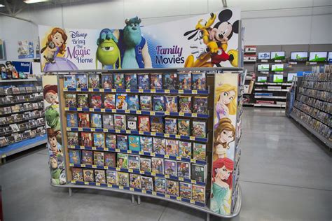 walmart make walmart wants to make your with these disney
