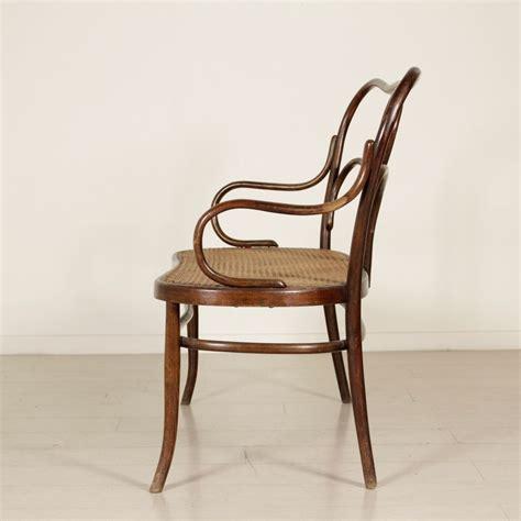 divanetto thonet divanetto stile thonet mobili in stile bottega 900