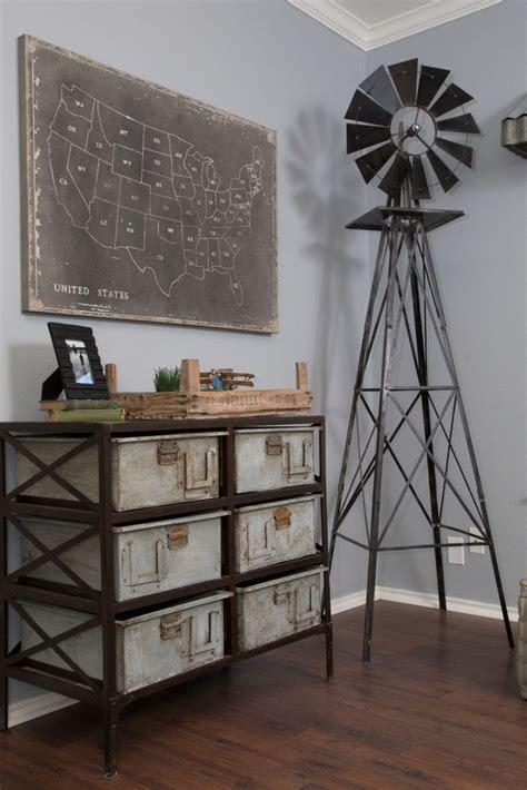 Great Room Paint Ideas