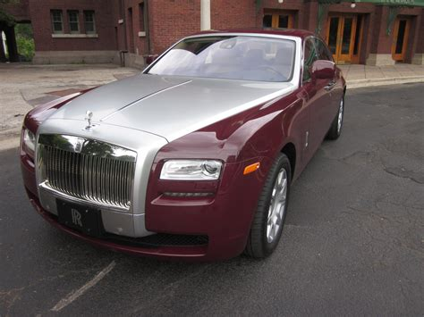 rolls royce ghost red 100 roll royce red file rolls royce camargue vr red