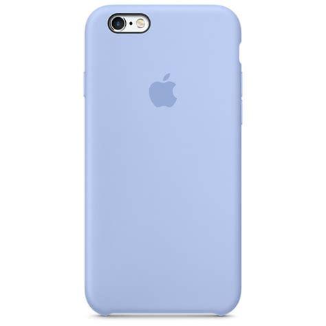 fundas originales iphone 6 apple funda silicona iphone 6 plus 6s plus apple