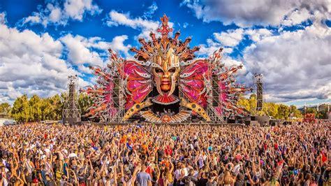 festival australia defqon 1 festival australia 2017 official q