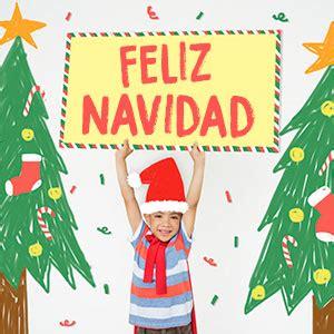 imagenes navidenas para niños juegos caseros navide 241 os para ni 241 os