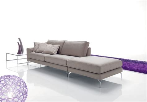 divani e divani modena orari divano biel malu arredamenti casarini piumazzo modena