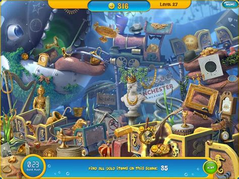 aquascapes online aquascapes game play free download games ozzoom games