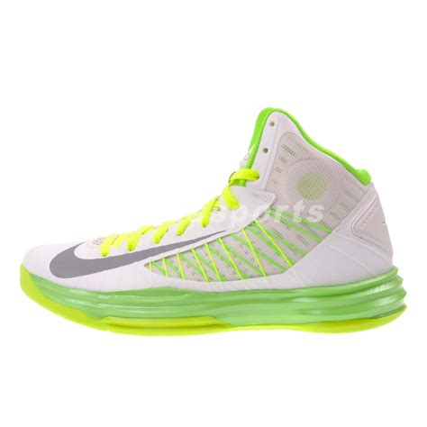 free nike basketball shoes free coloring pages of nike basketball shoes