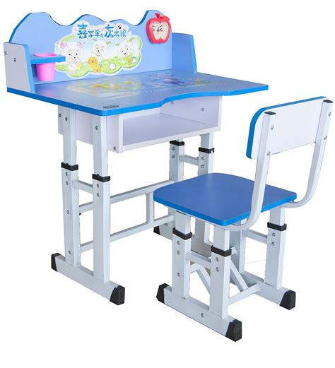 toddler study table study tables archives xfactor