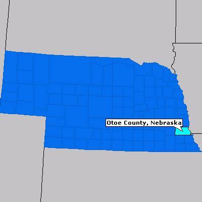 Otoe County Court Records Otoe County Nebraska County Information Epodunk