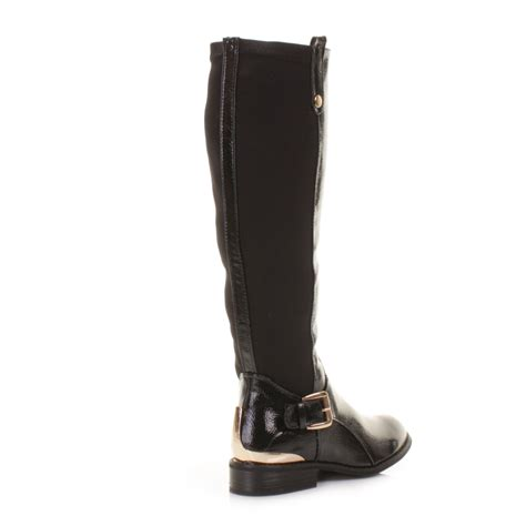 knee high boots cheap cheap knee high boots 51