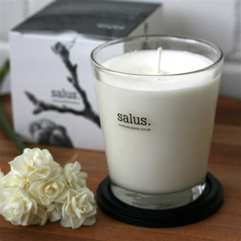 scented soy candle soy wax candle unique candle by luxury scented soy candles