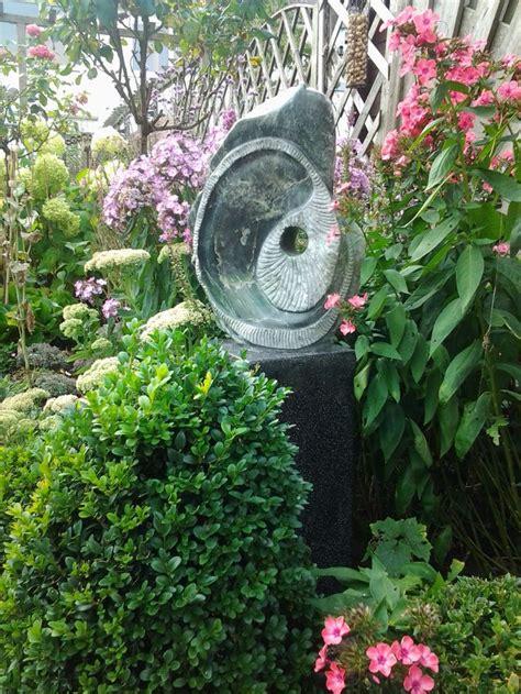 Yin Yang Garten by 17 Best Images About Yin Yang On Wolves Sun