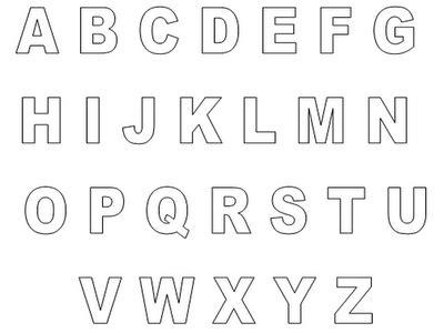 letras goticas abecedario para imprimir apexwallpaperscom letras do alfabeto diferentes pesquisa google