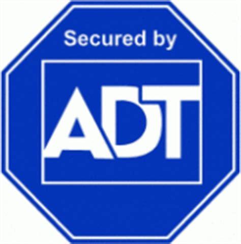 adt logos free logo clipartlogo
