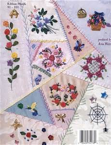 1000 images about quilt stitches how to on