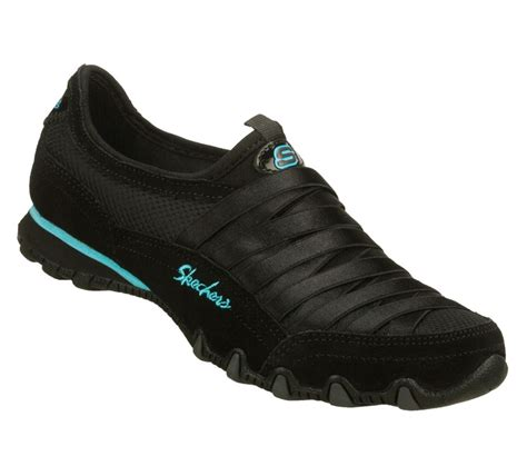 Maha Footwear Prince Black 42 best footwear images on zapatos shoe and