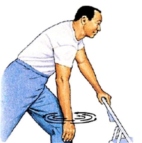 pendulum arm swing krames online discharge instructions for open rotator