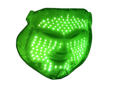 led light therapy benefits led therapy benefits