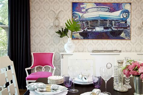 Amie Corley Interiors by Amie Corley