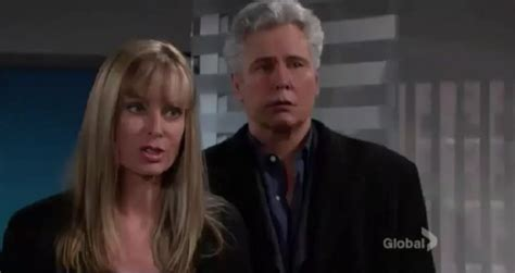 the young and the restless spoilers feb 23 27 2015 phyllis the young and the restless spoilers tuesday february 23
