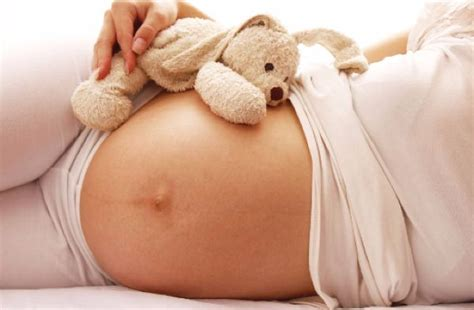 looking after c section wound take care tips for looking after your c section scar