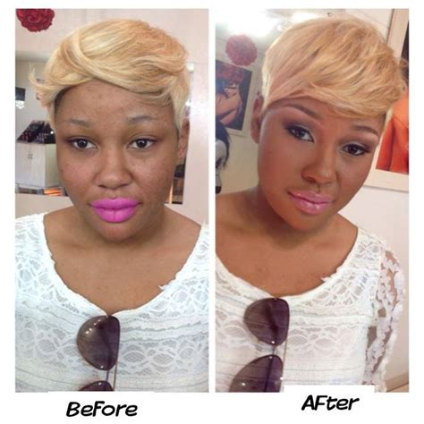 male to female makeovers in indiana 134 best images about makeovers on pinterest ios app